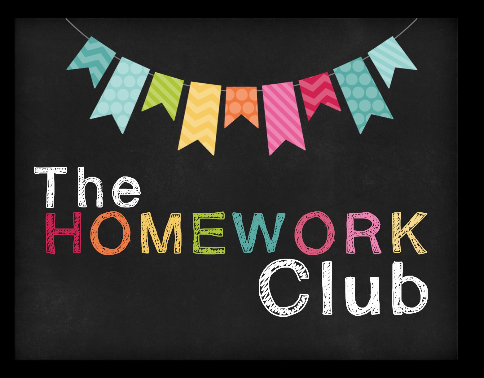 homework clubs